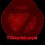 7entertainment.ie